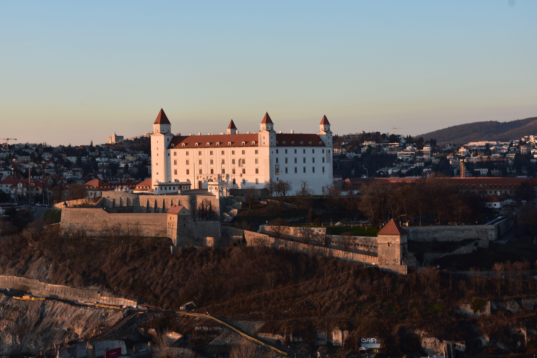 Apme FX Slovensko